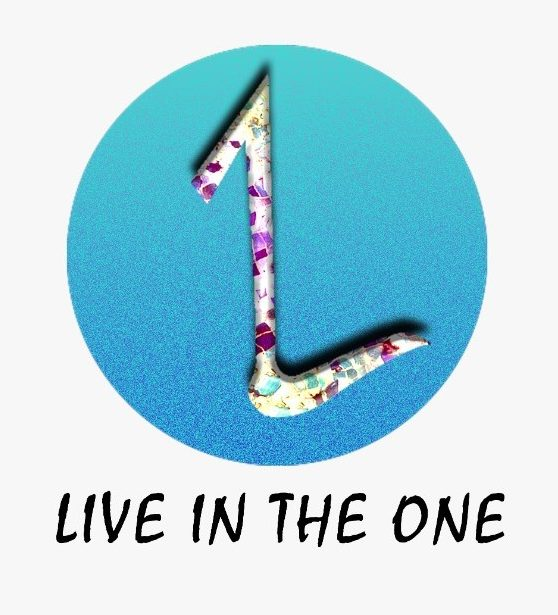 Live In The One